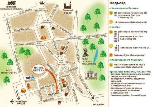 Warsaw  Wikipedia